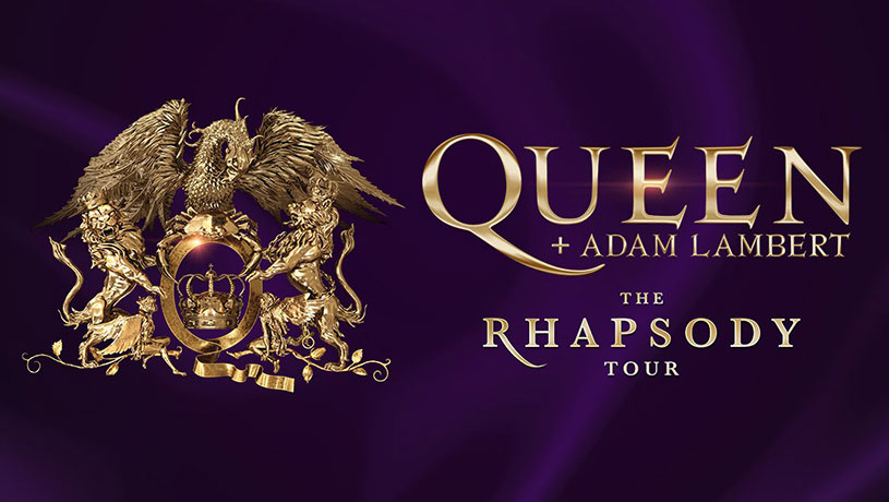 evening-queen-adam-lambert-rhapsody-tour