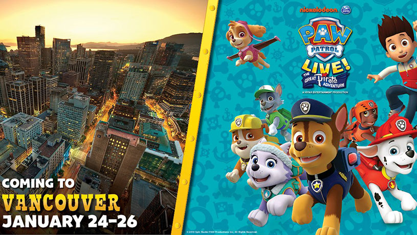 paw-patrol-live-the-great-pirate-adventure