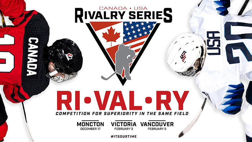 rivalry-series-renewed-between-canada-and-united-states