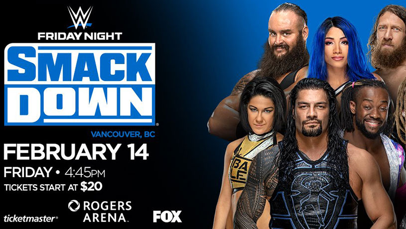 wwe-friday-night-smackdown