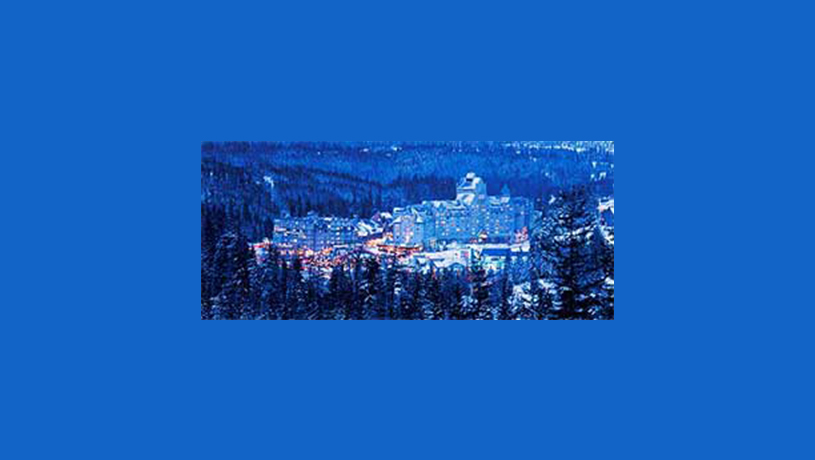Whistler Limo Transfers All Season Long - Boss limos